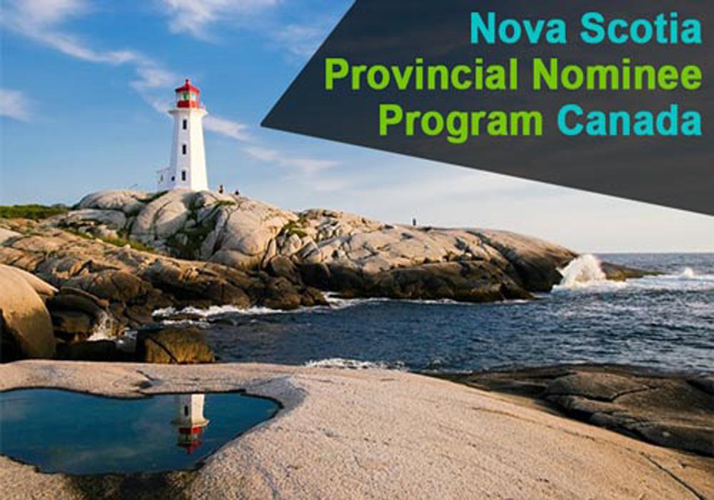 Nova-Scotia-Provincial-Nominee-Program