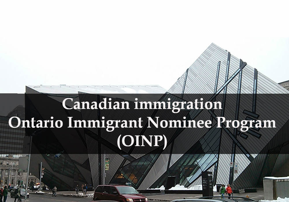Ontario-Immigration-1