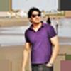 Yashwant Yadav