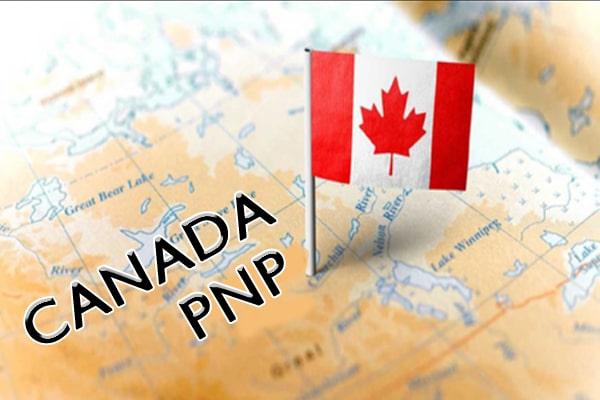 Canada-Immigrations-min