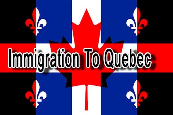 Quebec-Immigrations-min