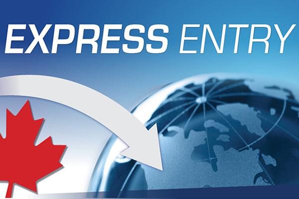 express-entry-min